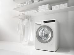 washing machine design - Google 검색