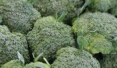 broccoli-1076652_1920