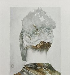 Belas Ilustrações de Oriol Angrill Jorda