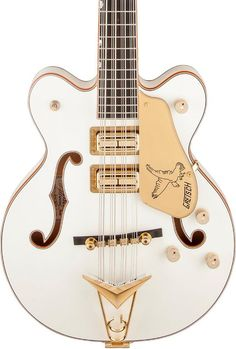 With Petersson's name and style, Gretsch's first and only 12-string bass model is surely the most powerful Falcon ever. The members of Cheap Trick have reigned as the high priests of hard-rocking U.S. power pop for more than 40 years, with an influential and infectiously ever-youthful sound driven by the impeccable playing and volcanic sound of bassist and co-founder Tom Petersson.   eBay!