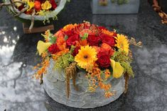 In Loving Memory, Floral Wreath, Wreaths, Table Decorations, Furniture, Home Decor, Floral Crown, Decoration Home, In Remembrance