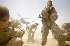 photojournalism pictures - Google Search