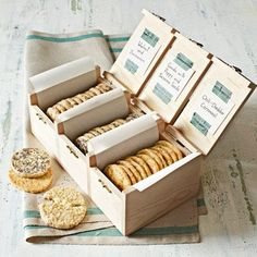Homemade Cheese Cracker recipes: Walnut Parmesan, Gouda with Poppy  and Sesame, Chili Cheddar cornmeal.  Put in Mason jars to give away or make for wine and cheese party.