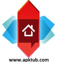 Nova Launcher Prime APK Download Free Latest Version 3.3 for Android Mobiles & Tablets | Download Free Android Games & Apps