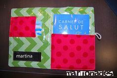 Carnet salut_2