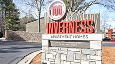 Choose the best of Birmingham apartments at 100 Inverness Apartment Homes, a community with stylish floor plans, helpful amenities, and a prime location. Inverness, Schedule, The 100, Neon Signs, Homes, Timeline, Houses, Home