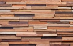 Wonderwall Studios is a creative studio that designs and produces wooden panelling for walls and surfaces. We use exclusively salvaged wood and employ local, professional craftsmen. Wood Mosaic, Mosaic Wall, Decorative Wall Panels, 3d Wall, Wall Cladding, Wonderwall, Architecture, Concrete Countertops, Old Houses