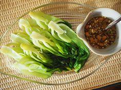 Fries, Cabbage, Vegetables, Food, Essen, Cabbages, Vegetable Recipes, Meals, Yemek
