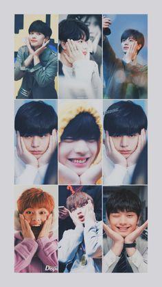 Yook Sungjae Cute, Sungjae And Joy, Im Hyunsik, Who Are You School 2015, Born To Beat, Sung Jae, Korean Drama Quotes, Kdrama Actors, Drama Korea