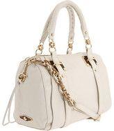 White Elliot Lucca Hand bag