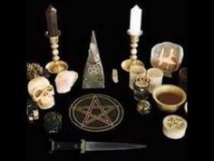 Illinois Indianapolis bring back ex black voodoo love spell caster in Connecticut bring back lost lover in Oklahoma City black magic spells in OH Fort Worth voodoo spells in TX Riverside traditional/native healer in Salem Massachusetts Boston Autel Wiccan, Wicca Altar, Wicca Witchcraft, Wiccan Books, Magick Spells, Pagan Witch, Lost Love Spells, Powerful Love Spells, O Ritual