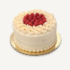 tort-de-sampanie-cu-zmeura Cheesecake, Desserts, Tailgate Desserts, Deserts, Cheesecakes, Postres, Dessert, Cherry Cheesecake Shooters, Plated Desserts