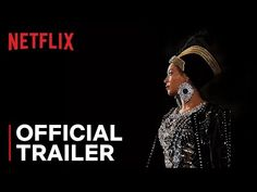 Beyonce has hit Netflix with her new documentary, 'Homecoming,' which takes a behind-the-scenes look at her 2018 Coachella performance. The epic performance has already gone down in history as Bey delivered 25 tracks with the help Netflix Online, Netflix Kids, New Netflix, Netflix April, Netflix Free, Watch Netflix, Prom Dresses Under 100, Fitted Prom Dresses, Musica