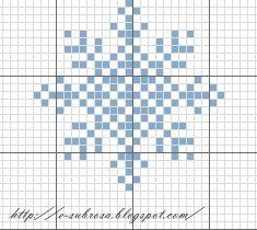 sub rosa: A(z) free kifejezés keresési találatai - 4 different snowflakes in all