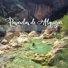 Aragon, Rv Travel, Spain Travel, Rio, Tourism, Paradise, To Go, Wanderlust, Places