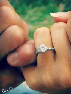 Engagement photos 00046