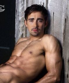 lee pace - Google Search