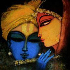 On the auspicious occasion of Lord Krishna's birthday, #Mojarto wishes you all a very happy and prosperous #Janmashtami #Krishna #krishnashtami