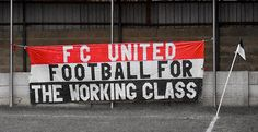 ... video del Broadhurst Park - Community Club FCUnited of Manchester Do you like to get paid writing a blog about your ideal sports team?? for more details, take a look at this specific awesome blog post http://www.soccerfanspreneur.com/soccer-fans-are-getting-paid