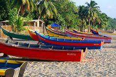 Crash Boat, Aguadilla