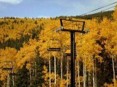 Santa Fe, NM - Santa Fe Reviews and Photos - Best of the Road by Rand McNally and USA TODAY
