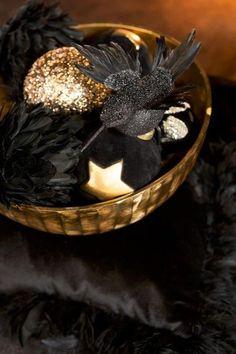 The Twenties, Brooch, Jewelry, Fashion, Brooch Pin, Jewlery, Moda, Jewels, La Mode