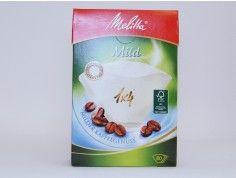 ★ Aktuelle Produktvorstellung: Melitta Kaffeefilter Mild - Was sind eure Geheimnisse für guten Kaffee? :)    http://www.kjero.de/testberichte/melitta-kaffeefilter-mild.html