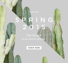 Take First Pick At Our New Spring 2015 Shoes And Handbags At The Official Loeffler Randall Online Store LoefflerRandall.com