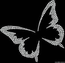 Embroidery Patterns for our Embroidery Project - Embroidery Patterns Bead Embroidery Patterns, Bead Embroidery Jewelry, Hand Embroidery Designs, Ribbon Embroidery, Embroidery Stitches, Motifs Perler, Rhinestone Art, Rhinestone Shirts, Dot Art Painting
