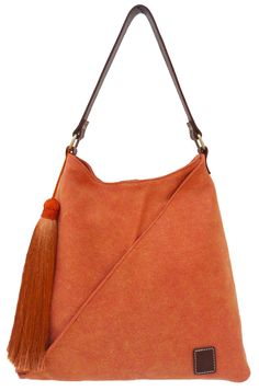 Red Purple, Blue Brown, Summer Handbags, Craft Accessories, Red Bags, How To Make Handbags, Leather Handle, Leather Craft, Tassels