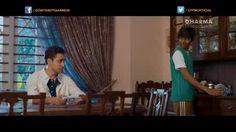©FULL MOVIES© Watch Gori Tere Pyaar Mein Movies Full Streaming Live HD