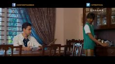 ©FULL MOVIES© Watch Gori Tere Pyaar Mein Movies Full Streaming Live HD