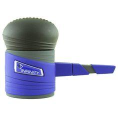 Infinity Hair Fiber Spray Pump