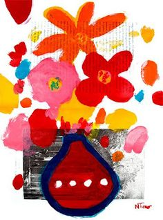 the art room plant List Of Artists, Illustrators, Whimsical, Give It To Me, Doodles, Artsy, Kids Rugs, Crafty, Abstract
