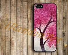iPhone 5 Case iPhone 5 Cover iPhone 5 Cases unique by iRandomArt, $12.99