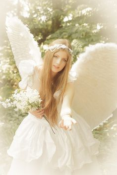 Spells cast once within 24 hrs of order. Main casting during the Angel Symposium. Elves Fantasy, Fantasy Girl, Real Rapunzel, Angel Wings Costume, Angel Drawing, I Believe In Angels, Ange Demon, Angels In Heaven, Heavenly Angels