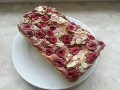 #food #cake