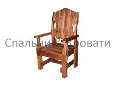http://spalni-krovati.ru/upload/iblock/066/kreslo-dobrjak-2.jpg