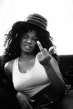 freckle friday: Sza the freckle princess….. Photo by Jessica Lehrman