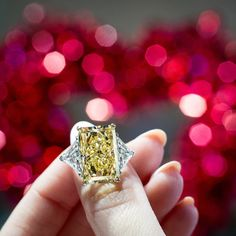 Think custom jewelry is only for those with an unlimited budget? Think again!