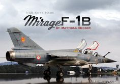 1/48 dassault mirage - Google Search