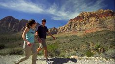 """""""TRAVEL NEVADA"""" - Nevada Commission on Tourism _ by THS-Visuals Motion P... San Fransisco, Las Vegas, Picts, Special Education, Nevada, Grand Canyon, Tourism, Commercial, Adventure"""