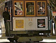 9 things to do in San Francisco on a budget