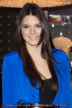 Kendall Jenner See at more: http://www.icelebz.com/celebs2/kendall_jenner/gallery1.html