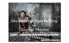 www.prawo-finanse.com.pl – Dysk Google Group, Marketing, Google, Movie Posters, Movies, Literatura, 2016 Movies, Film Poster, Films