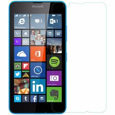>>>Coupon Code0.3mm Tempered Clear Screen Glass for Nokia Lumia 640 Premium Tempered Glass Protector Film for Microsoft Lumia 6400.3mm Tempered Clear Screen Glass for Nokia Lumia 640 Premium Tempered Glass Protector Film for Microsoft Lumia 640high quality product...Cleck Hot Deals >>> http://shopping.cloudns.hopto.me/32345957694.html images