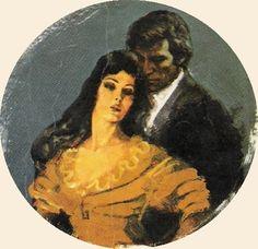 Regina e Gary (Um Amor Entre Os Cravos Vermelhos)