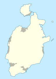 Flag Vector, Cata, Island, World, Islands, The World