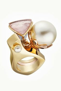 dior-accessories-fw13-14-monsieur-dior-rings.jpg (400×600)