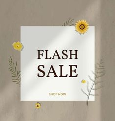 Visit www.printhousedesign.com for our 3 day sale Shop Now, Shopping, Period